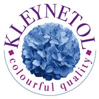 Kleynetol Logo